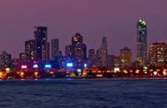 Mumbai Andheri
